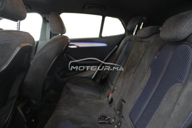 BMW X2 Xdrive 20d occasion 1059109