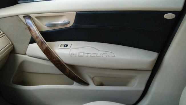 Voiture au Maroc BMW X3 - 135400