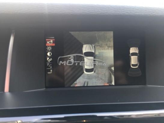 BMW X4 Xdrive occasion 295720