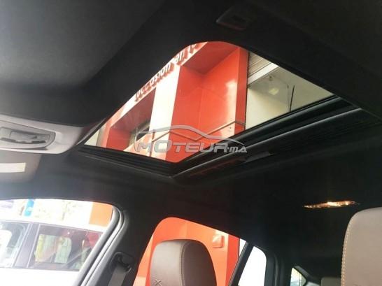 BMW X4 Xdrive occasion 295722