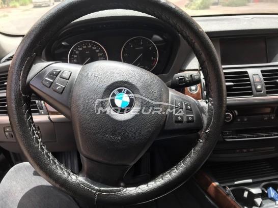 BMW X5 Xdrive 3.0d occasion 792205