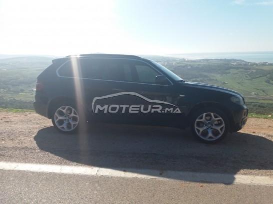 سيارة في المغرب BMW X5 - 249720
