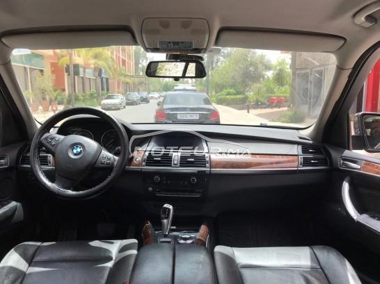 BMW X5 Xdrive 3.0d occasion 792202