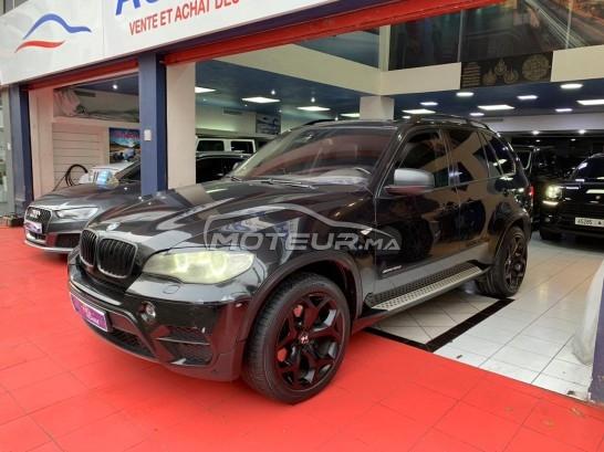 سيارة في المغرب Pack m - 242512