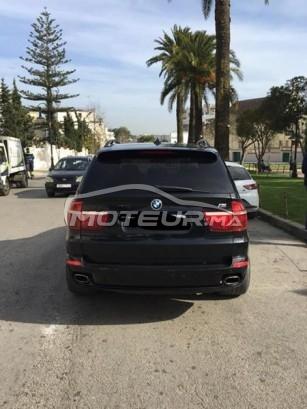 سيارة في المغرب BMW X5 3.0d pack m - 262259