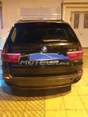Voiture au Maroc BMW X5 - 259218