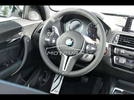 BMW X6 30d xdrive pack m facelift occasion 999691