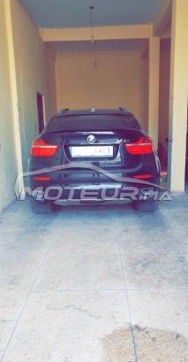 سيارة في المغرب BMW X6 - 261757