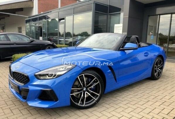 BMW Z4 M40 i occasion