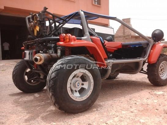 سيارة في المغرب - 236343