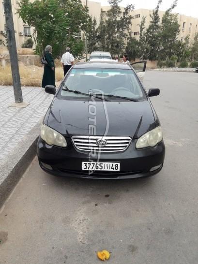 سيارة في المغرب - 244061