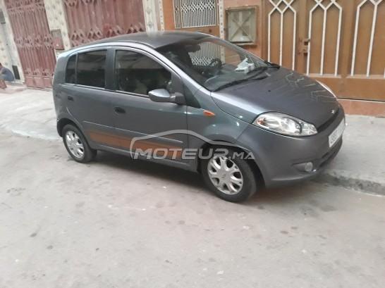 سيارة في المغرب - 237180