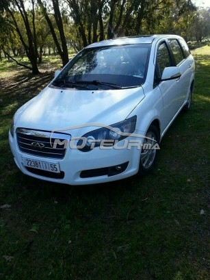 CHERY Eastar occasion 273301