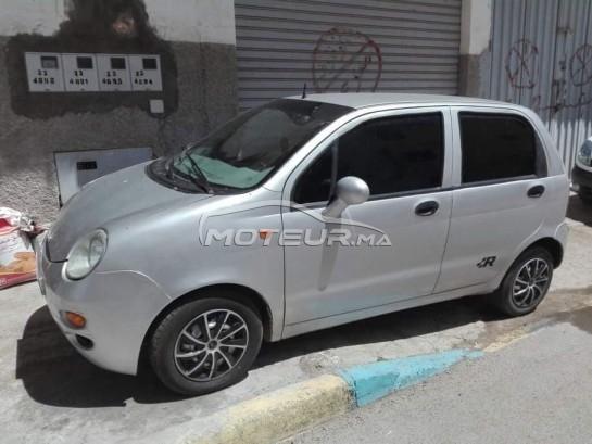 سيارة في المغرب - 231539
