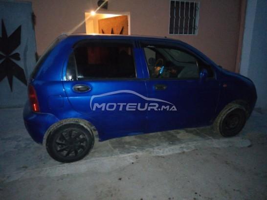 سيارة في المغرب شيري كيكي - 235967