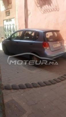 سيارة في المغرب - 242170