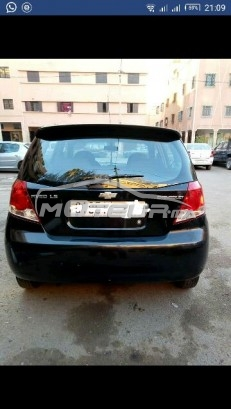 سيارة في المغرب - 206222