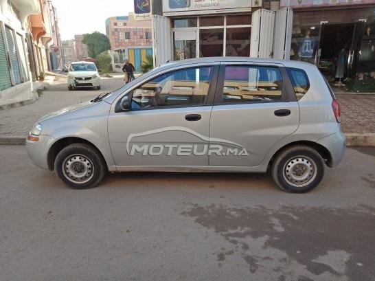 سيارة في المغرب - 249465
