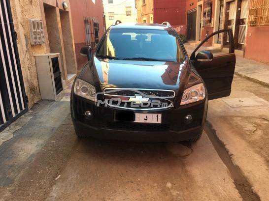 سيارة في المغرب - 205851