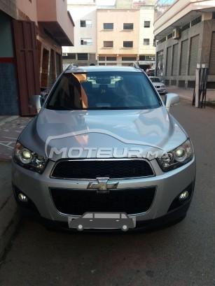 سيارة في المغرب - 253764