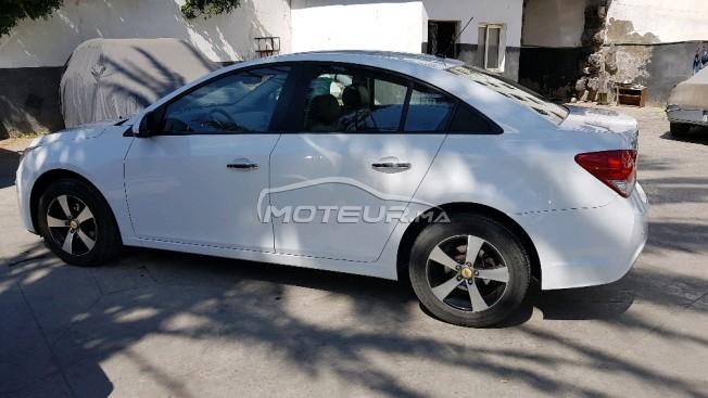 سيارة في المغرب 1.6l lt - 250173