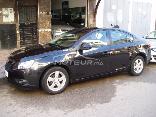 سيارة في المغرب - 242732