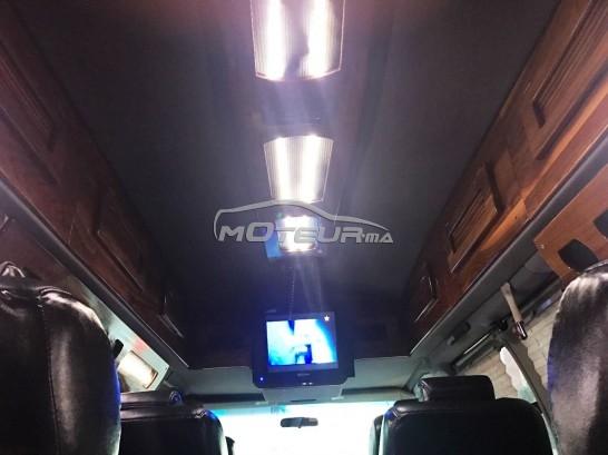 CHEVROLET Express Van 2500 occasion 545054