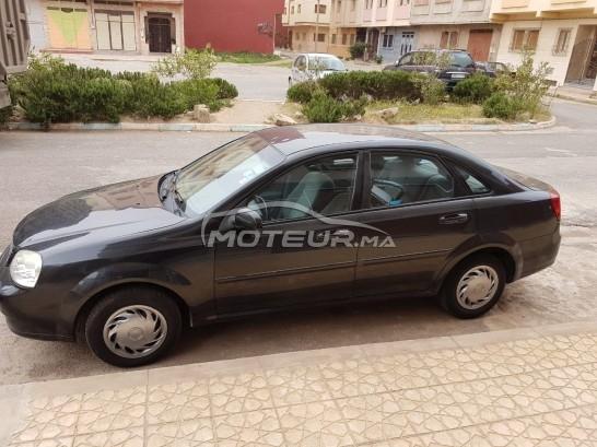 سيارة في المغرب - 251886