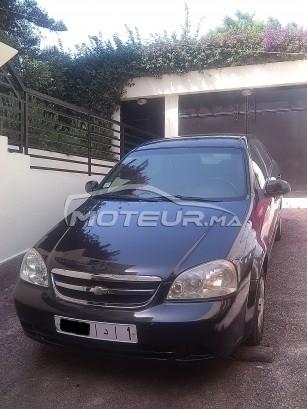 سيارة في المغرب شيفروليه وبترا - 235836