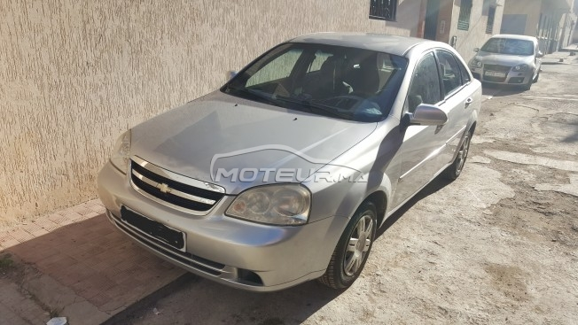 سيارة في المغرب Ls - 252410