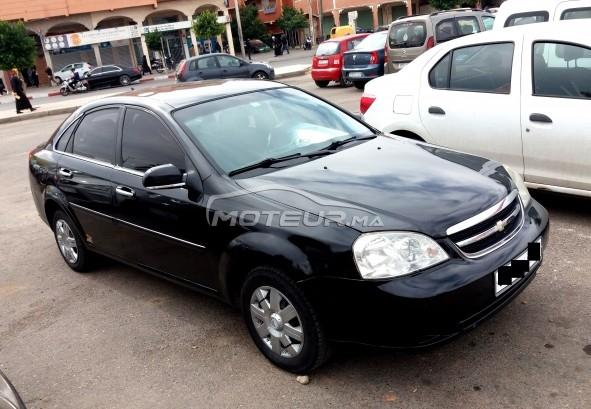 سيارة في المغرب - 248872
