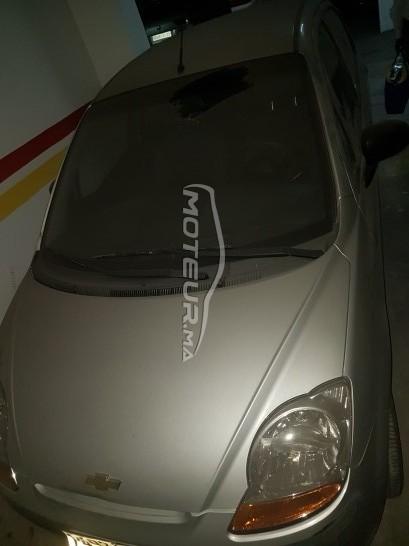 سيارة في المغرب - 241315