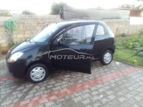 سيارة في المغرب - 249713