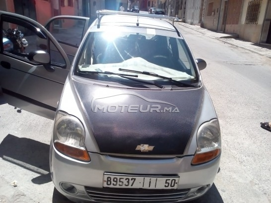 سيارة في المغرب - 241235
