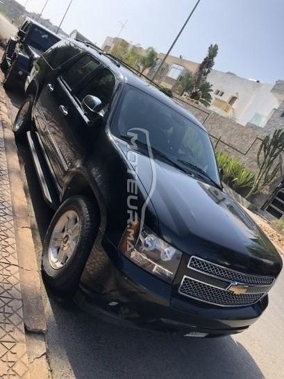 سيارة في المغرب - 249321