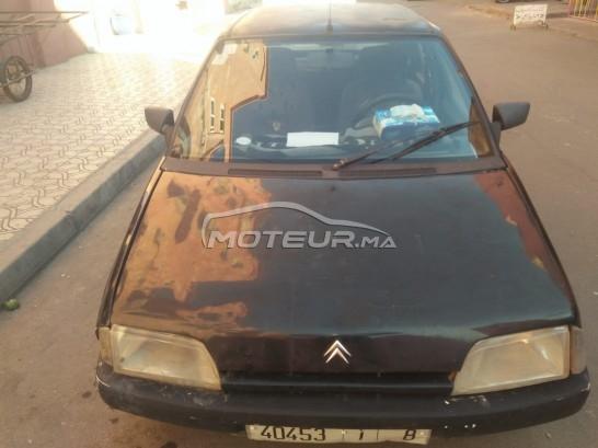سيارة في المغرب - 244668