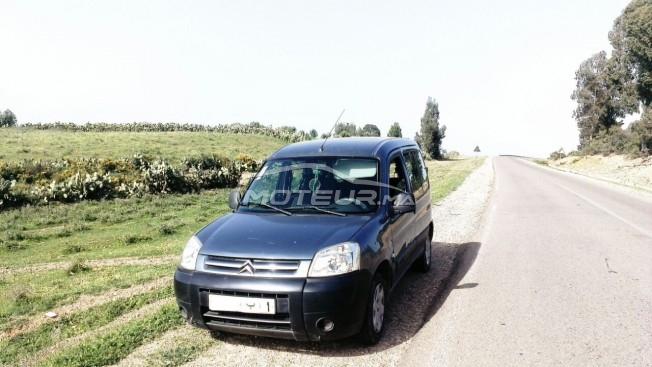 سيارة في المغرب - 231209