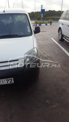 سيارة في المغرب - 233689