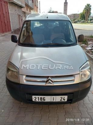 سيارة في المغرب - 253644