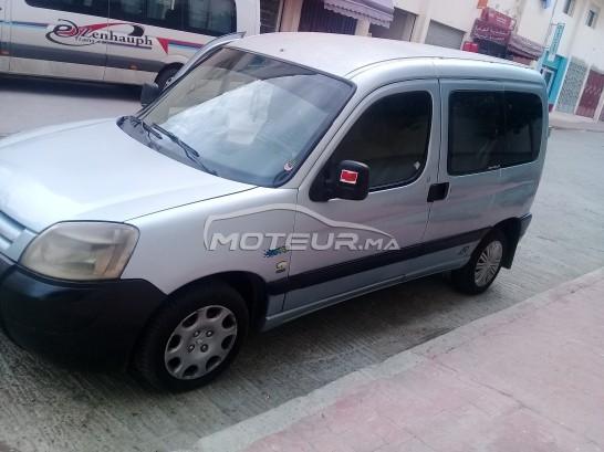 سيارة في المغرب - 238971