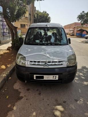 سيارة في المغرب - 232852
