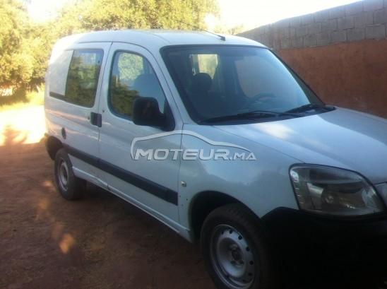 سيارة في المغرب - 233632