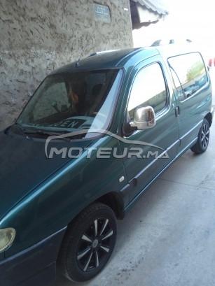 سيارة في المغرب - 226883