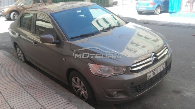 Showroom Auto Youssef Voitures Occasion 224 Vendre 224