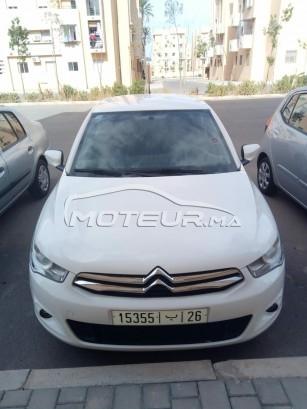 سيارة في المغرب - 239404