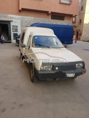 سيارة في المغرب سيتروين س15 - 217623