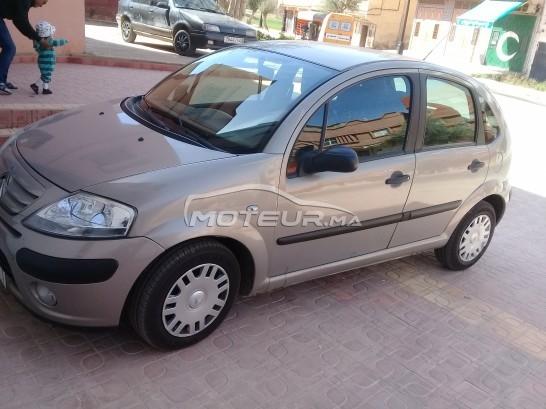 سيارة في المغرب CITROEN C3 Tdi - 264816