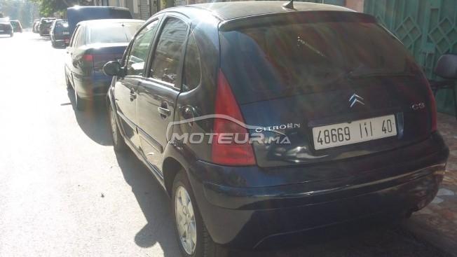 سيارة في المغرب - 236865