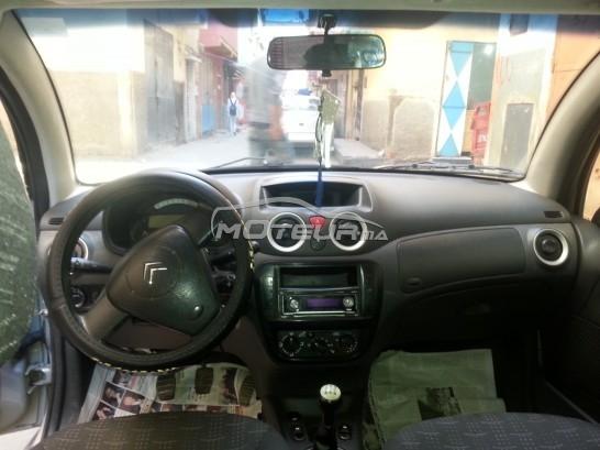 سيارة في المغرب سيتروين س3 Nor eddine - 134792