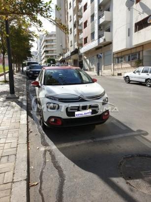 سيارة في المغرب CITROEN C3 1.6 hdi - 272887
